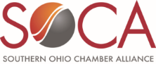 Southern Ohio Chamber of Commerce